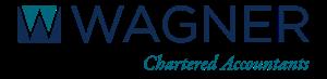 Wagner Accountants